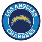 Los Angeles Chargers vinyl sticker for skateboard luggage laptop tumblers  f $7.99 USD on eBay