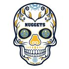 Denver Nuggets sticker for skateboard luggage laptop tumblers car (h) on eBay