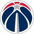 Washington Wizards sticker for skateboard luggage laptop tumblers car (d) on eBay