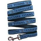 Tennessee Titans Pet Leash from StayGoldenDoodle.com $17.98 USD on eBay