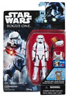 Star Wars Rogue One 3.75 Inch Assorted Action Figure $24.99 AUD on eBay