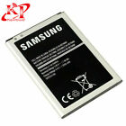 New For Genuine Samsung Galaxy J1 J3 J5 J7 Prime Original Battery Replacement
