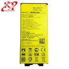 New Genuine OEM For Original LG G2 G3 G4 G5 V20 Cell Phone Battery Replacement