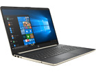 12GB Powerful HP 15.6  Intel Core i7 3.40GHz 256GB SSD Drive WebCam WIN10 Laptop