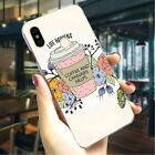 Pattern Lovely Phone Cover for Xiaomi Mi 5X Case A2 A3 6 8 Lite 9T Pro F1 H83 $2.99 USD on eBay