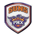 Phoenix Suns sticker for skateboard luggage laptop tumblers car (b) on eBay