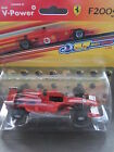 Shell Classic Ferrari Models 1:36 Scale - various makes & liveries available
