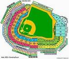 2 of 4 Boston Red Sox RF Box 95 tickets vs CWS  Sunday April 5th on Ebay