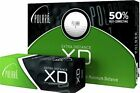 NEW 2020 Polara Extra Distance XD Golf Balls Ultimate Straight (FREE 1-3 SHIP!)