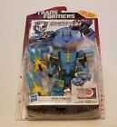 Transformers Generations Waspinator Nightbeat Scoop Thrilling 30 Stickers