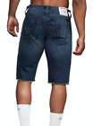 Size: 44, 46 TRUE RELIGION, RICKY relaxed straight Shorts style: 103059