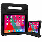 "100% Shockproof Universal Tough EVA Case Cover For All ASUS Google Nexus 7"" Tab"