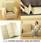 SEAT REJUVENATOR BOARDS 1-2-3 SEATER Sofa SAGGING SEAT SUPPORT SAGGER SAVER