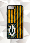 GREEN BAY PACKERS FLAG IPHONE 5 6 7 8 X PLUS (US SELLER) CASE FREE SHIPPING 1 $15.95 USD on eBay