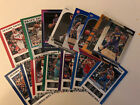 NBA All Star Team Lot's 10-20 cards each.. Giannis, Lebron, Simmons on eBay