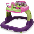 Safety 1st Read, Set, Walk! Developmental Walker