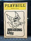 "Pre Broadway & ""Out of Town"" Playbills Programs: Great Prices! Free Shipping!"