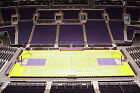 Los Angeles Lakers VS Houston Rockets on eBay