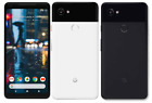 Google Pixel 2 64GB 128GB - Unlocked Verizon AT&T Sprint T-Mobile Smartphone