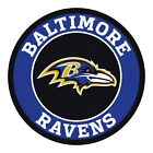 "Baltimore Ravens poster wall art home decor photo print 16"", 20"", 24"" $17.74 USD on eBay"