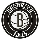 "Brooklyn Nets poster wall art home decor photo print 16"", 20"", 24"" on eBay"
