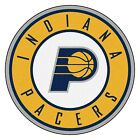 "Indiana Pacers poster wall art home decor photo print 16"", 20"", 24"" on eBay"
