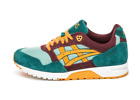 ASICS Men's GELSAGA Running Shoes 1191A141