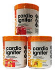 Top Secret Nutrition Cardio Igniter Pre-Workout Energy 30 Servings - Pick Flavor $26.95 USD on eBay