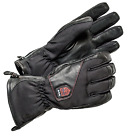 Hestra Heated Gloves Power Gloves System with Li Ion Battery