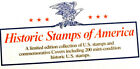 Historic Stamps of America - Individual Stamps to Help Your Collection 1928-1972 $4.0 USD on eBay