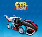 CTR Crash Team Racing Nitro Fueled Comcast Xfinity Flash Kart Expires 5/31/20