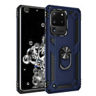 For Samsung Galaxy S20 S20+ Plus Ultra S8 S9 S10 Plus S10e Shockproof