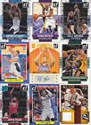 2014-15 Donruss | Base, Rated Rookies, The Rookies, Swirlorama, Auto | Discounts on eBay