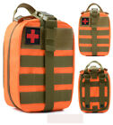 First-Aid-Kit-Tactical-Medical-Bag-Molle-EMT-Outdoor-Emergency-Survival-Pouch