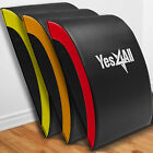 Yes4All Ab Exercise Mat / Abdominal Wedge - Support for Abs Workout, Sit Up image