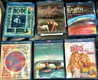 DVD lot-U Pick your Favorite DVD-Rare Concerts/Sports/Movies/Series-Look $3.99 USD on eBay
