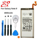 For Samsung Galaxy Note 8 |Note 9 New Original OEM Battery Replacement With Tool