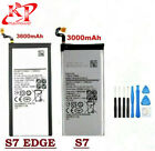 For Samsung Galaxy S7 Edge |S7 New Original OEM Battery Replacement With Tools