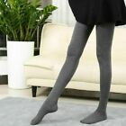 Womens Hosiery Socks Tights Plus Size Women Stockings Long Boot Over Knee Socks