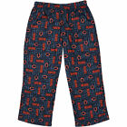 Chicago Bears Little Boys' Sleep Pants $15.99 USD on eBay