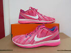 nike womens free 5.0 TR FIT 5 PRT running trainers 704695 601 sneakers CLEARANCE