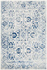 Griswold Area Rug
