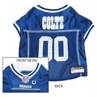 Indianapolis Colts Dog Jersey $27.98 USD on eBay