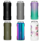 Kyпить Brumate Hopsulator Slim (12oz slim cans) *READ DESCRIPTION*  на еВаy.соm