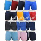Mens Shorts Brave Soul Crosshatch Jack & Jones Mesh Swim Trunks