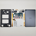 "Samsung Tab A 10.1""  SM-T510 Parts Main Board/Speaker/Battery/Charging Port Etc"