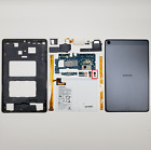 """Samsung Tab A 10.1""""  SM-T510 Parts Main Board/Speaker/Battery/Charging Port Etc"""