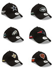 2020 OFFICIAL NFL DRAFT CASUAL CLASSIC FOOTBALL CAP HAT - PICK YOUR TEAM $44.97 USD on eBay