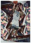 2019-20 Panini Revolution Chinese New Year Cracked Ice Parallel Pick Any