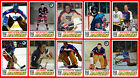 NEW YORK RANGERS Retro 1977-78 Style Custom Made NHL Hockey Cards U-Pick THICK $2.4 CAD on eBay